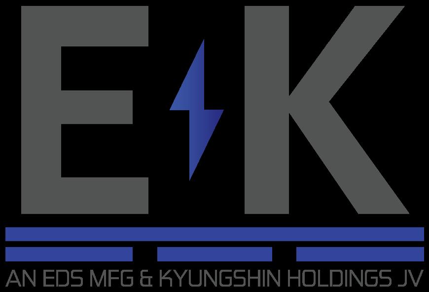 E&K, LLC